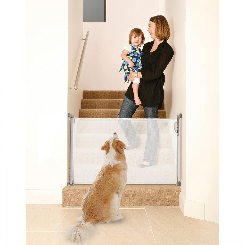 81zC56mNhoL. SL1500  - Seguridad en una casa con niños