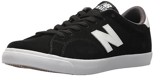 new balance hombres skate