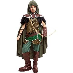 Zelda The Legend of Breath of The Wild Costume Mens T-Shirt ...