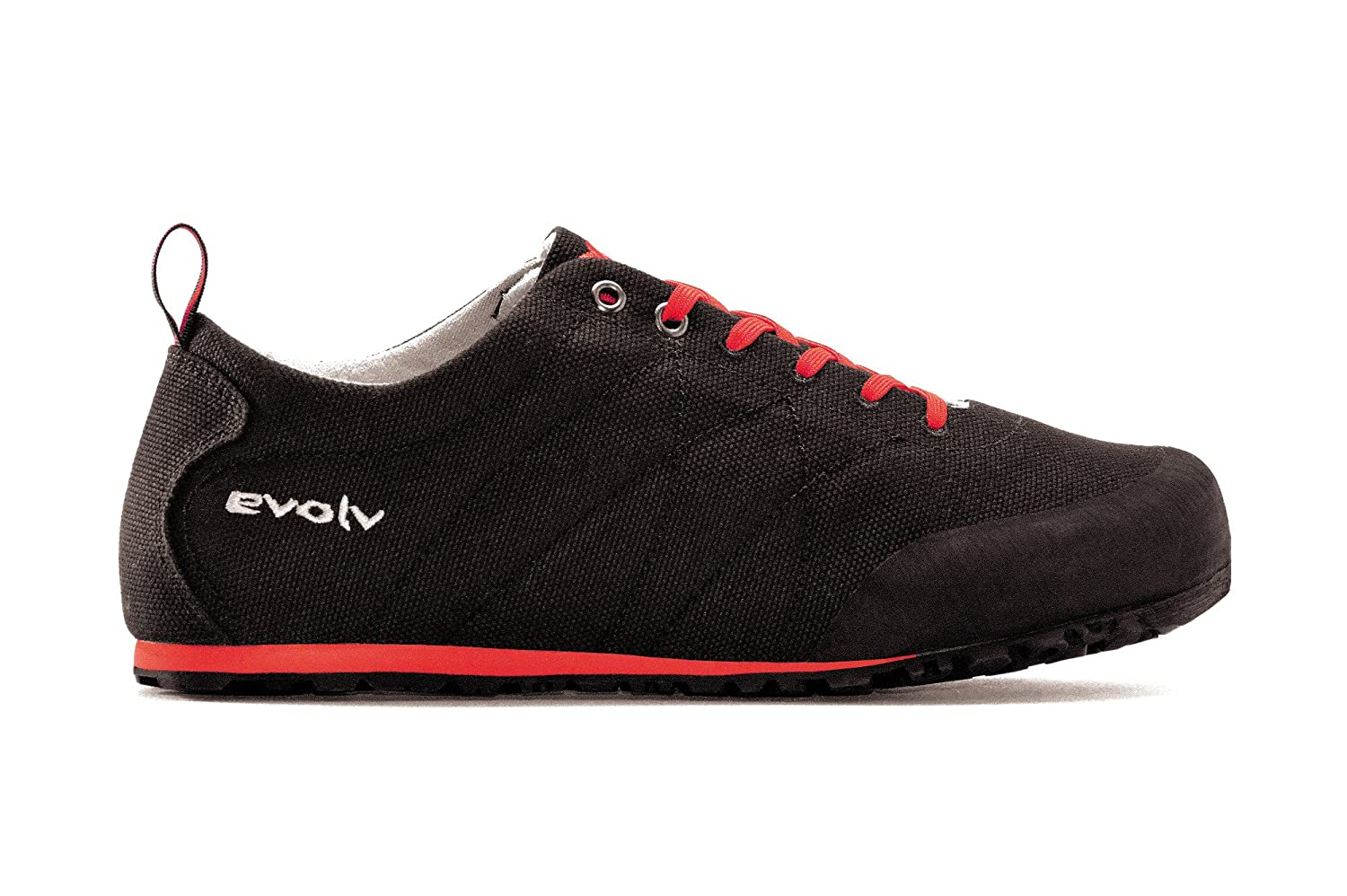 Evolv Cruzer Psyche Approach Shoe