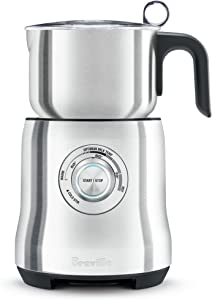 Breville-BMF600XL-Milk-Cafe-Milk-Frother