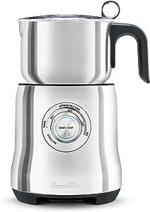 Breville BMF600XL Milk Cafe Milk Frother