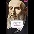 San Filippo Neri. Eucaristia e carità