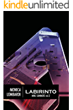 Labirinto (Mike Summers Vol. 2)