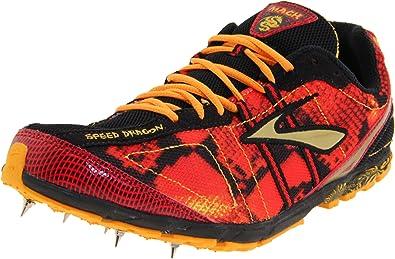 Brooks Mach 13 Long Distance Running
