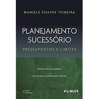 Planejamento sucessório: pressupostos e limites