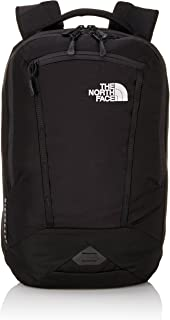 mochila cordon north face