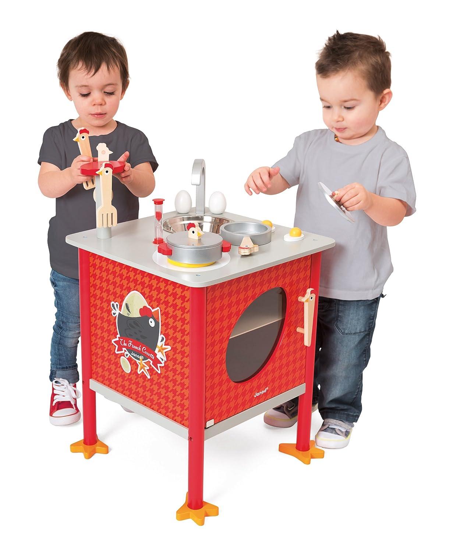 cuisine en bois jouet pas cher meublesline cuisine complte aude de m couleur bois pas cher with. Black Bedroom Furniture Sets. Home Design Ideas