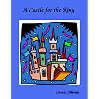 A Castle for the King (English Edition)