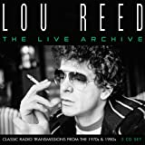 The Live Archive (3Cd)