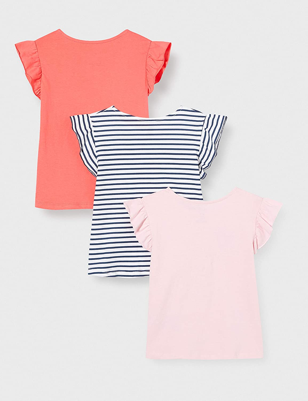 ZIPPY Camiseta para Ni/ñas