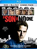 Son Of No One, The [Blu-ray]