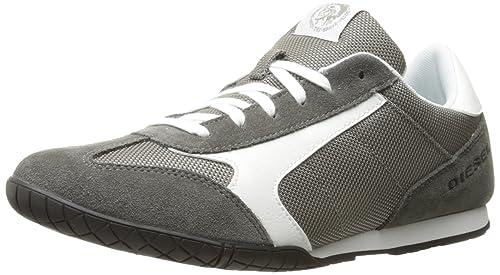 Diesel Hombres S-Actwyngs Zapatos 7 M US Hombres: Amazon.es: Zapatos y complementos