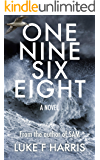 One Nine Six Eight