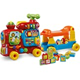 Mattel Fisher-Price fkd14 - Little People Granja: Amazon.es ...