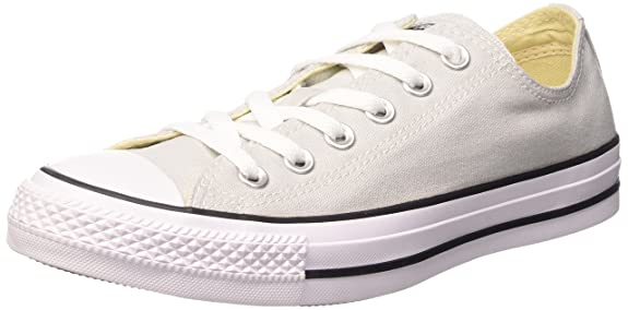 50 opinioni per Converse All Star Ox Canvas Seasonal, Sneaker, Unisex- adulto