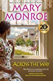 Across the Way (The Neighbors Series)