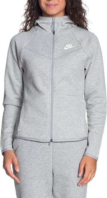 Desconocido Nike Sportswear Windrunner Tech Fleece Veste