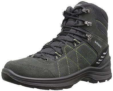 Lowa Men's Tiago Mid Hiking Boot