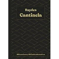 Cantinela (No ficción)