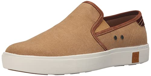 Timberland A15lw - Mocasines de Otras Telas para Hombre: Amazon.es: Zapatos y complementos
