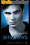 Shadows (Lux Vol. 0)