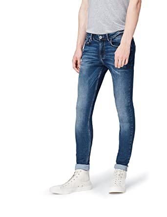 MdtBekleidung FindHerren Jeans Skinny FindHerren Super Super Jeans dBorCxe