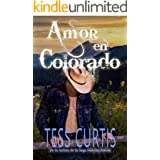 Amor en Colorado (Spanish Edition)