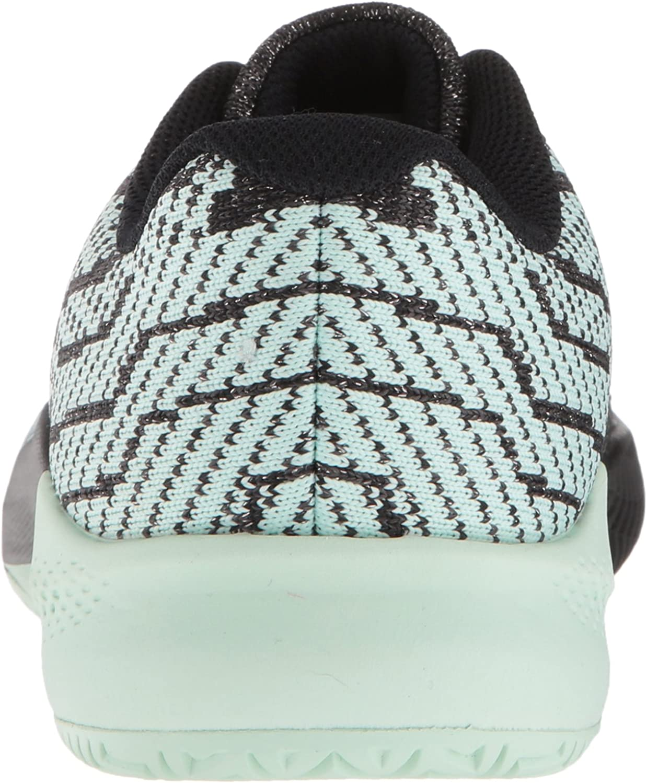New Balance 996 V3 - Zapatillas de tenis para mujer: New Balance: Amazon.es: Zapatos y complementos