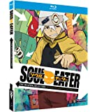 Soul Eater: The Weapon Collection [Blu-ray]