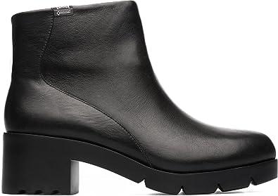Marques Chaussure femme Camper femme Wanda K400228 Black