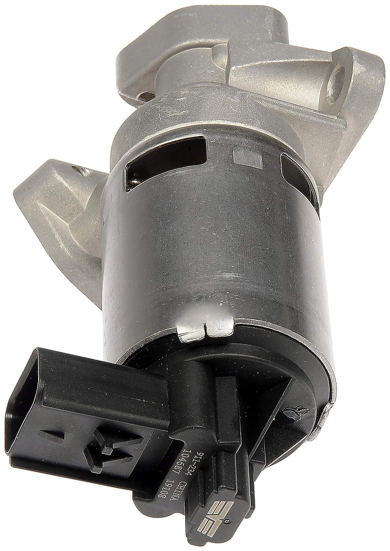 Raptor 660 102mm 719 4 Mil Stroker Big Bore 11:1 Pump Gas CP Piston Cometic Gask