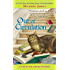 Out of Circulation (Cat in the Stacks Mystery Book 4)
