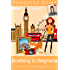 Bombing in Belgravia (A Cozy Mystery) (Cassie Coburn Mysteries Book 2)
