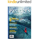 Magazine Reader's Digest : 6 Winter Health Woes & How To Overcome Them