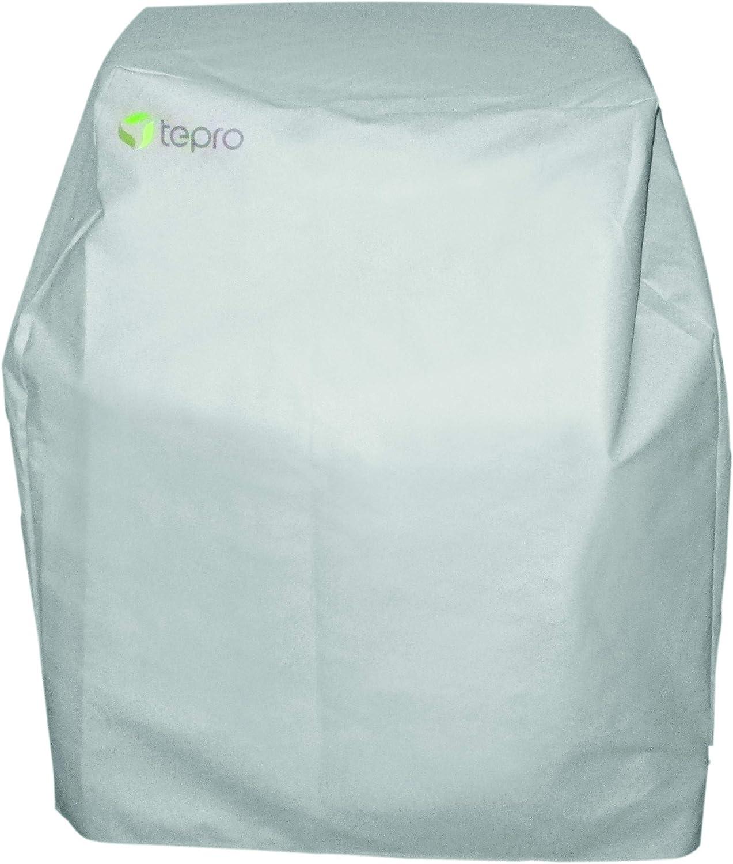 8600 Tepro- Funda para barbacoa Toronto