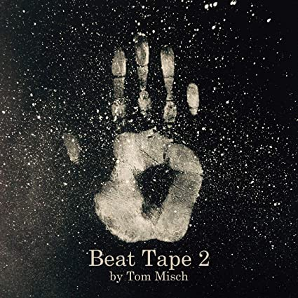 tom misch the journey free mp3 download