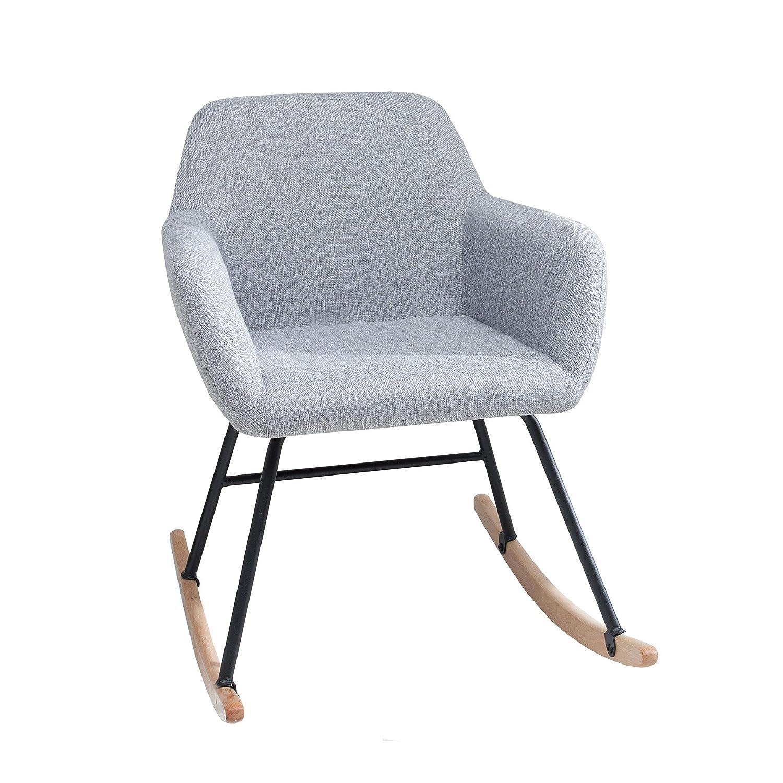 Esstisch sessel mit armlehne simple in braun leder for Design stuhl leder edelstahl