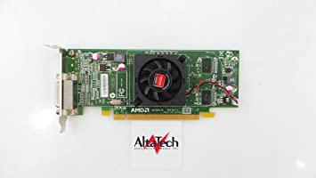 Amazon.com: DELL 1CX3M Radeon HD6350 512MB Low Profile ...