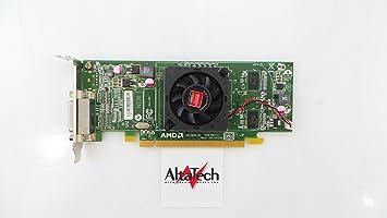 Amazon.com: DELL 1 cx3 m Radeon hd6350 512 MB tarjeta ...