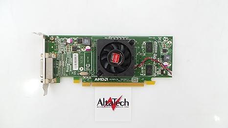 Tarjeta Gráfica AMD Radeon HD 6350 512MB DMS-59 PCIe 01CX3M ...