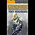 Embracing Oblivion: Wolfpack Book 3