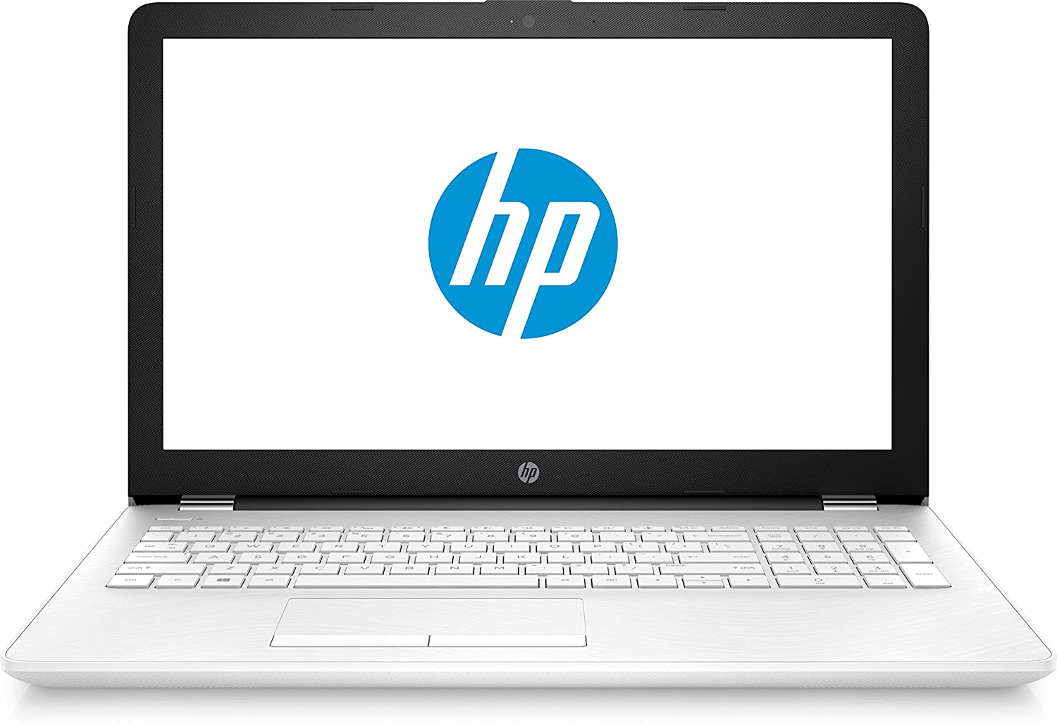 HP Notebook 15-BS533NS - Portátil de 15.6