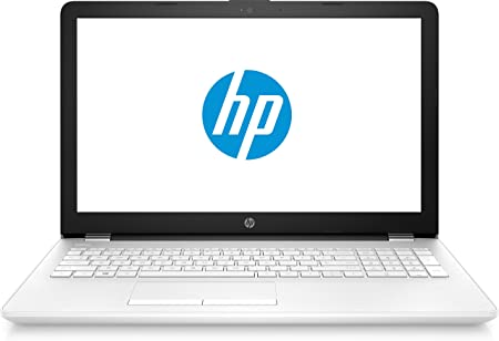 HP Notebook 15-BS535NS - Portátil de 15.6