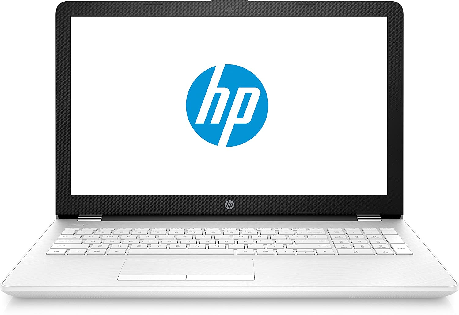 TALLA Disco duro de 1 TB. HP Notebook 15-BS533NS - Portátil de 15.6