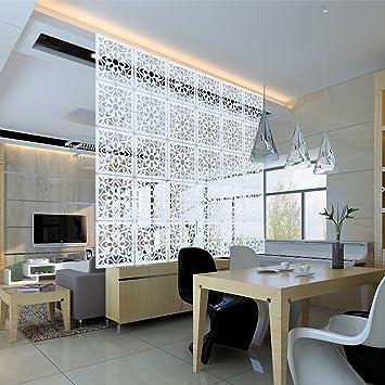 trennwand im wohnzimmer simple wohnzimmer mit trennwand trennwand wohnzimmer fernseher kleines. Black Bedroom Furniture Sets. Home Design Ideas