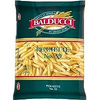 Balducci Pennette Pasta,  500 g x 12