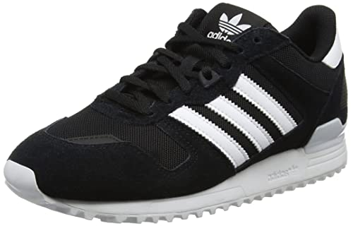 adidas zx 700 scarpe