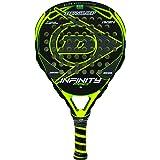 DUNLOP Protector Palas Transparente x5: Amazon.es: Deportes ...