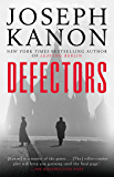 Defectors: A Novel